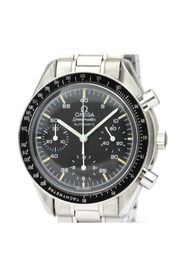 Pre-owned Speedmaster Automatic Watch