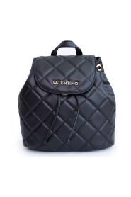 Ocarina Backpack