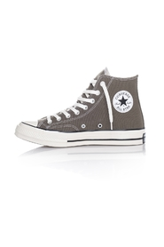 Scarpe kastar Taylor ALL STAR 1970 HI 162052C