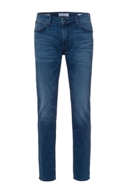STYLE.CHUCK JEANS