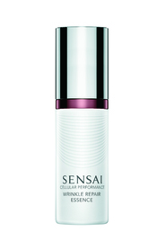 Sensai Wrinkle Repair Essence