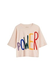 T-shirt Atha Power