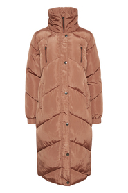 lindsay Outerwear