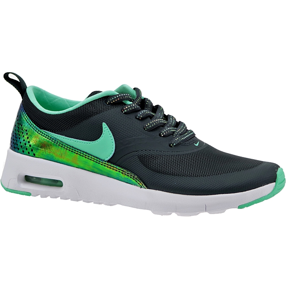 Air Max Thea Print GS