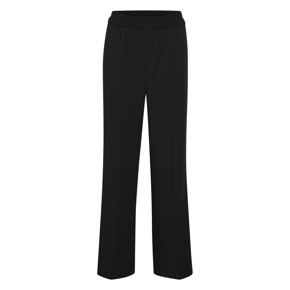 InWear OraIW Wide Pants