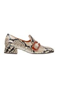 Zazi Shoes