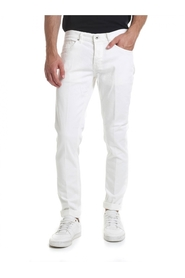 Jeans bomuld George UP232 BS009U 001
