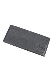 Pre-owned Burberrys Bifold Wallet