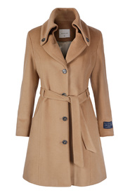 Calli Winter Trench