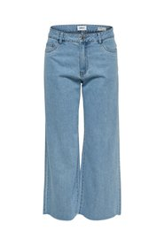 Twinky Flared Jeans