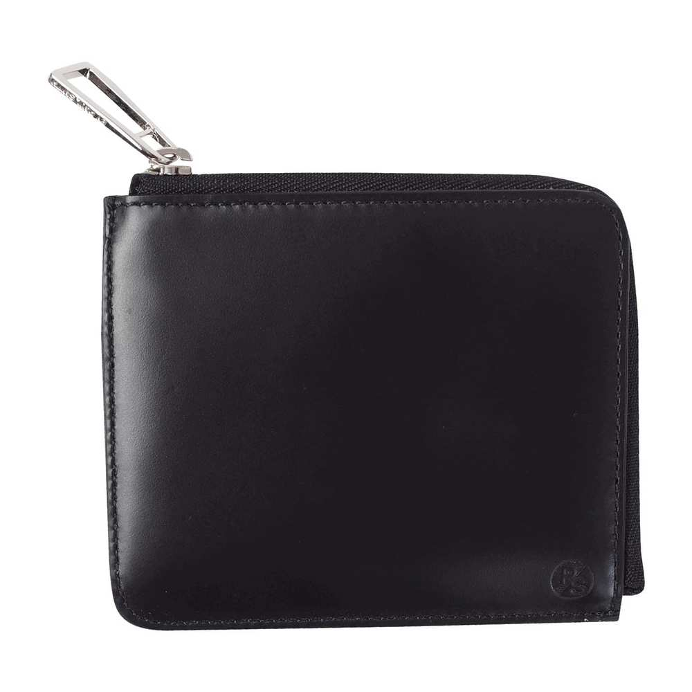 Mænds Wallet CNR Zip SLSTR