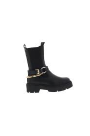 tl-12790 boots
