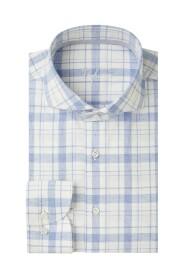Overhemd PPRH3A1035