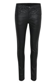 pants Shape fit