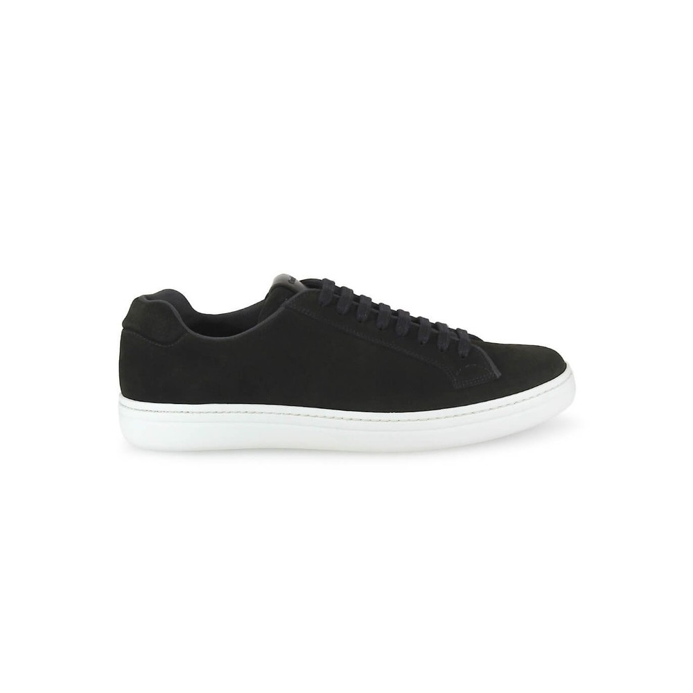 MIRFIELD SUPERBUCK SNEAKERS