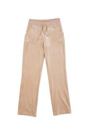 Trouser Del Ray