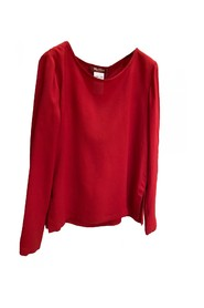 OMETTO BLOUSE