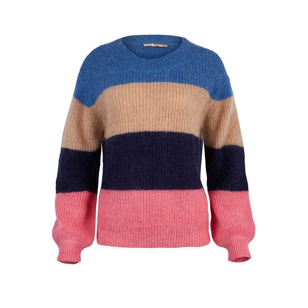 Pipea Knitted Jumper
