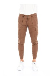 Trousers 57214
