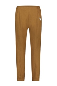 Trousers  - S21N981LTD