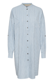 GubiKb Shirt Dress