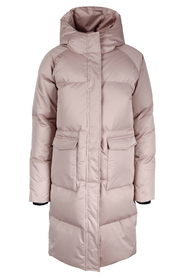 Pollux Down Coat
