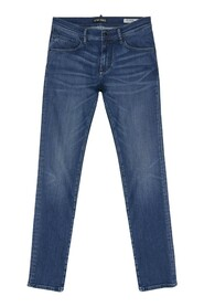 Gilmour jeans 7010-w1379