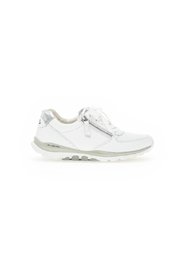Sneakers rolling soft 66.968.51