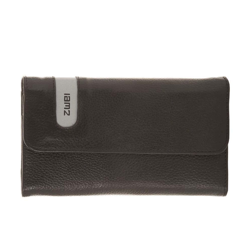 ZWEI Wallet W3 sortiment