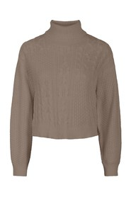 Sweater 17107226