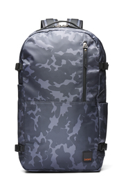 Night Camo Motion Backpack