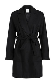 Trenchcoat Solid classic