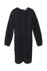 Dress Adilah
