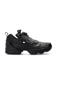 Vetements x Reebok Sneakers