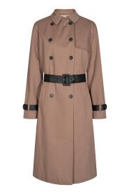 Lauryn Coat