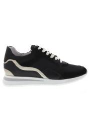 sneakers nora 5607017-005