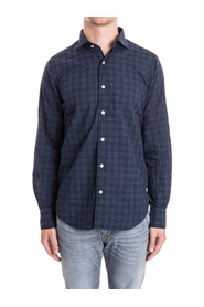 shirt cotton T A044084 01