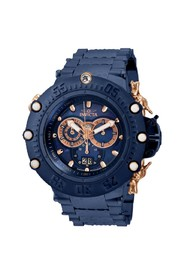 Subaqua 32953 Watch