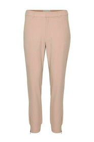 Trousers 30100753