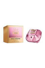 Lady Million Empire Eau de Parfum 50 ml.