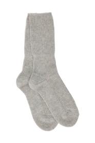 cassie socks