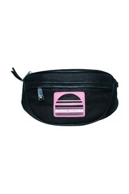 Sporty Style Belt Bag -Pre Owned Condition Very Good