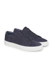 Dir Sneakers