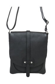 Classic Bag Vesker