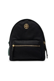 'Piper' backpack