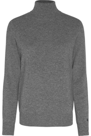 RULLE M CASHMERE