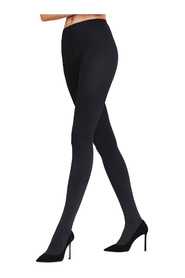 Tights Pure Matt 100