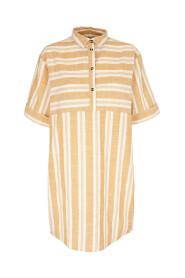 Evita Dress