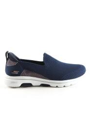 Sneakers 15900