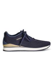 Blå Gant Linda Sneakers, BN 237